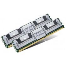 Модуль оперативної пам'яті Transcend  TS4GHP2823