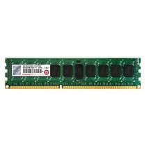 Оперативна пам'ять DDR3 ECC RDIMM 4GB (TS4GJMA333N)