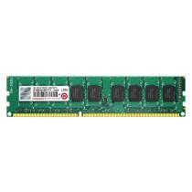 Оперативна пам'ять DDR3 ECC UDIMM 4GB (TS4GJMA343N)