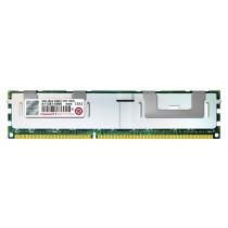 Оперативна пам'ять DDR3 ECC RDIMM 32GB (TS4GKR72V6P)