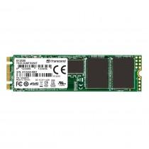 SSD-накопичувач Transcend MTS950T 512ГБ M.2 Type 2280 560МБ/с 520МБ/с SATA III TLC 3D NAND Промислового класу (TS512GMTS950T)