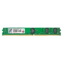 Оперативна пам'ять DDR4 ECC RDIMM VLP 4GB (TS512MHR72V1HL)
