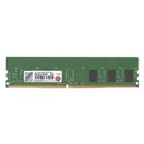 Оперативна пам'ять DDR4 ECC RDIMM 4GB 2400MHz (TS512MHR72V4H)