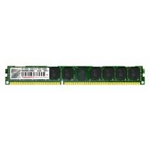 Оперативна пам'ять DDR3 ECC RDIMM 4GB (TS512MKR72V6NL)