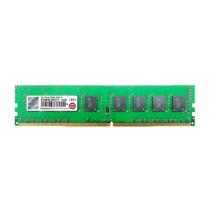Оперативна пам'ять DDR4 DIMM 4GB 213MHz (TS512MLH64V1H)