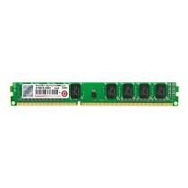 Оперативна пам'ять DDR3 DIMM VLP 4GB 1333Hz (TS512MLK64V3NL)
