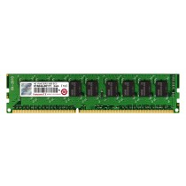 Оперативна пам'ять DDR3 ECC UDIMM 4GB (TS512MLK72V6H)