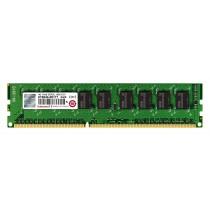 Оперативна пам'ять DDR3L ECC UDIMM 4GB (TS512MLK72W6H)