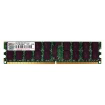 Оперативна пам'ять TS512MQR72V6T