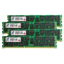 Оперативна пам'ять TS64GJMA534Z