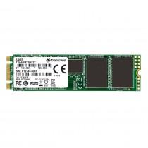 SSD-накопичувач Transcend MTS952T 64ГБ M.2 Type 2280 560МБ/с 520МБ/с SATA III BICS4 3D NAND Промислового класу (TS64GMTS952T)
