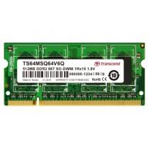 Оперативна пам'ять TS64MSQ64V6J