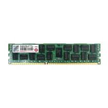 Оперативна пам'ять DDR3 ECC RDIMM 8GB for Apple (TS8GJMA333Y)