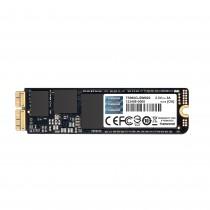 SSD накопичувач Transcend® TS960GJDM820