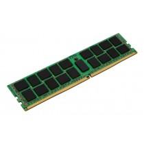 Оперативна пам'ять Kingston 32ГБ DDR4 2933МГц 1Rx4 ECC для серверів Lenovo (KTL-TS429S4/32G)