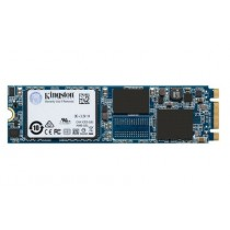 SSD накопичувач Kingston UV500 480ГБ M.2 2280