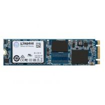 SSD накопичувач Kingston UV500 120ГБ M.2 2280