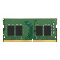 Оперативна пам'ять Kingston 4ГБ DDR4 2400МГц - KCP424SS6/4
