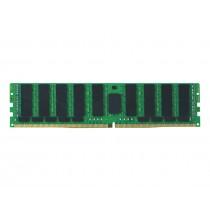 Оперативна пам'ять для серверу GoodRAM 128ГБ DDR4 2666МГц 8Rx4 ECC Load Reduced DIMM (W-MEM2666LR4O4128G)