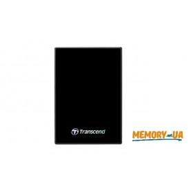 SSD накопичувач Transcend® PSD330 128ГБ 2.5'' MLC Промислового класу (TS128GPSD330)