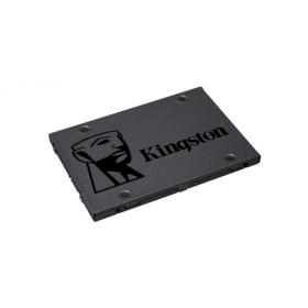 SSD накопичувач Kingston® (SA400S37/240G)