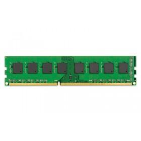 Оперативна пам'ять DDR3 DIMM 4GB 1600Hz (KVR16LN11/4)