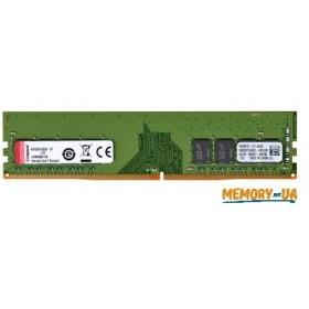 Оперативна пам'ять KCP426NS8/8