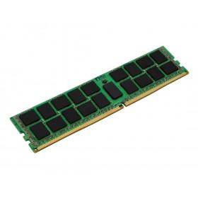 Оперативна пам'ять DDR4 ECC RDIMM 32GB (KSM26RD4/32MEI)