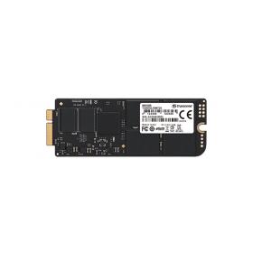SSD накопичувач Transcend® TS480GJDM720