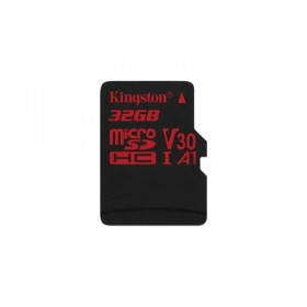 microSD Card 32GB (SDCR/32GBSP)