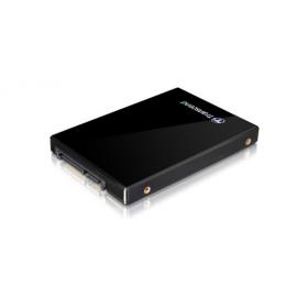 SSD накопичувач Transcend® SSD630 64ГБ 2.5'' MLC Промислового класу (TS64GSSD630)