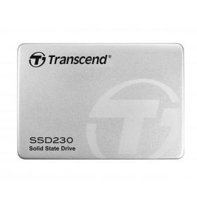 "SSD накопичувач Transcend SSD230S 2.5"" 256ГБ (TS256GSSD230S)"