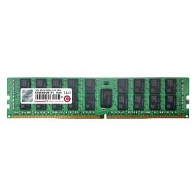 Оперативна пам'ять DDR4 ECC RDIMM 32GB (TS4GHR72V4C)