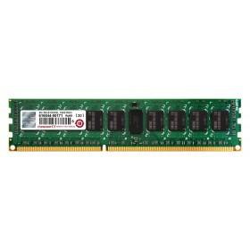 Оперативна пам'ять DDR3L ECC RDIMM 8GB (TS1GKR72W6H)