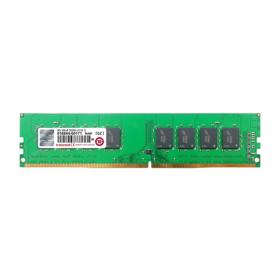 Оперативна пам'ять TS1GLH64V1H