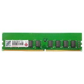 Оперативна пам'ять DDR4 ECC UDIMM 8GB 2133MHz (TS1GLH72V1H)