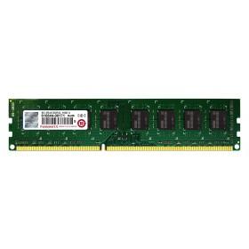 Оперативна пам'ять TS1GLK64W6H