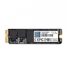 SSD накопичувач Transcend® TS240GJDM820