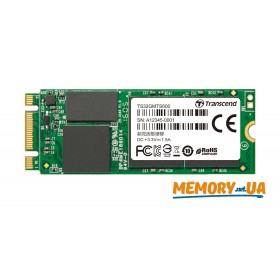 SSD M.2 Type 2260 32GB (TS32GMTS600)