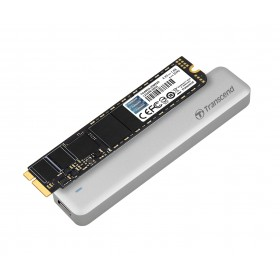 SSD накопичувач Transcend® TS480GJDM520