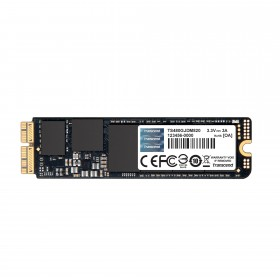 SSD накопичувач Transcend® TS480GJDM820