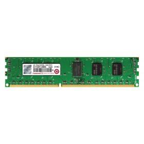 Оперативна пам'ять DDR3L ECC RDIMM 4GB (TS512MKR72W6H)