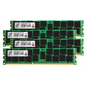 Модуль оперативної пам'яті Transcend  TS64GJMA535Z