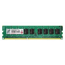 Модуль оперативної пам'яті Transcend  TS8GJMA345H