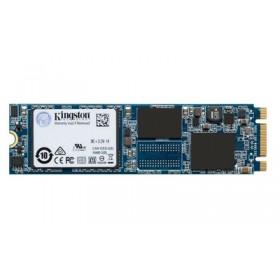SSD накопичувач Kingston UV500 120ГБ M.2 2280 (SUV500M8/120G)