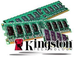 Чому пам'ять Kingston така надійна? Читайте матеріал нижче.